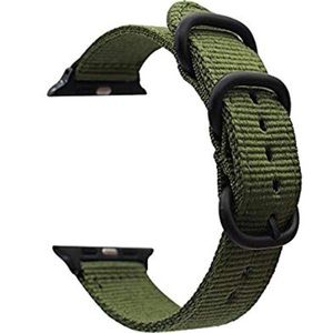Other - Apple Watch Band 42mm Khaki Green